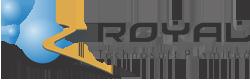 Royal Technosoft Logo